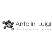 Antolini Luigi