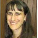 Heather Skublics.jpg