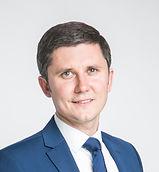 Николай Лотов.jpg
