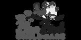 IMG_Client-Logo_Bluebird.png