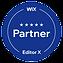 Wix Expert Brisbane