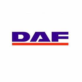 Аналог дилерского сканера DAF VCI 560