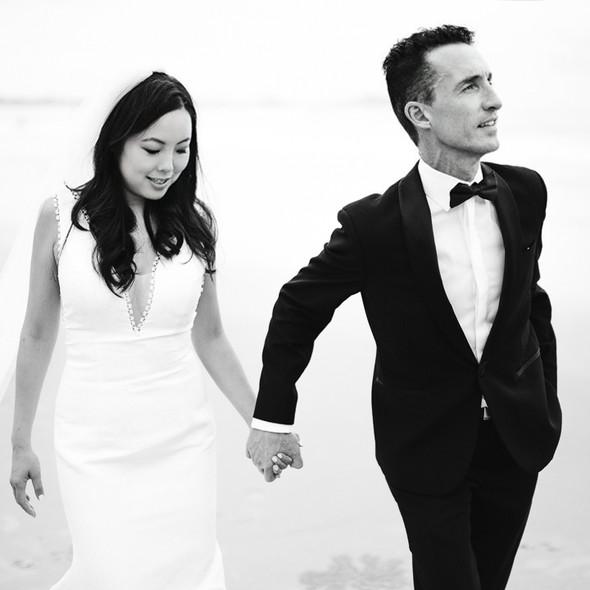 Wedding Brisbane photography.jpg