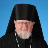Bishop David Mahaffey OCA.jpg