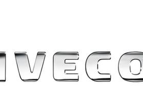 Аналог дилерского сканера Iveco EASY