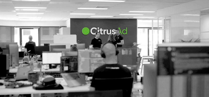 citrus-office.jpg