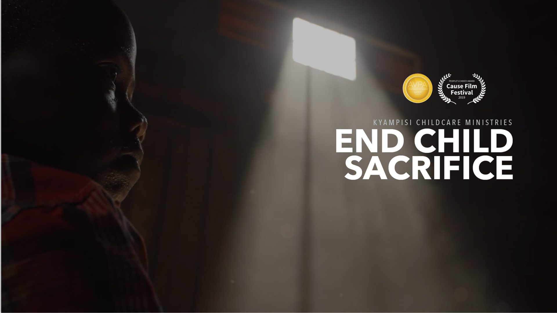 End Child Sacrifice (1).mp4