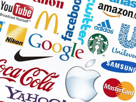 Концепция бренда и построение сайта