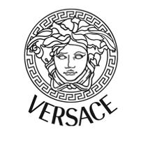 Versace Home