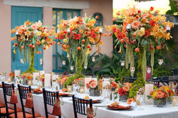 shell-rancho-valencia-rustic-fall-wedding-feast-table.jpg