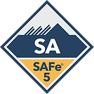 LEADING SAFe Certification Training