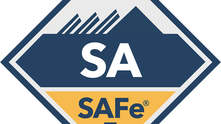 Leading SAFe Course
