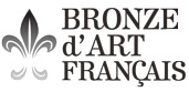Bronze_art_Francais_logo.png