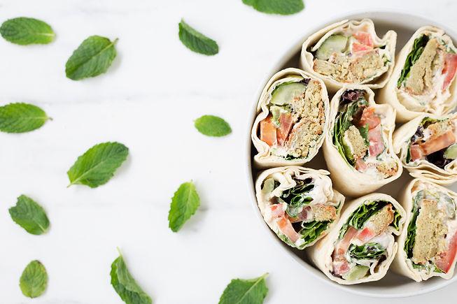Falafel Wrap 4.jpg