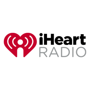 1200px-IHeartRadio_logo.png