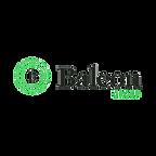 Balcon-Logo2.png