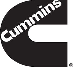 Дилерский сканер Cummins inline 6