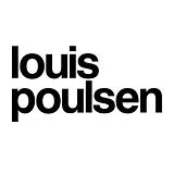 Louis_Poulsen освещение | Купить в России