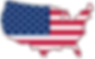 2000px-USA_Flag_Map.svg.png