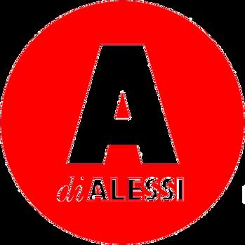 Alessi_logo.png