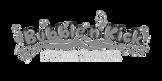 IMG_Client-Logo_Bubble n Kick.png