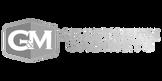 IMG_Client-Logo_GM Craftsman.png