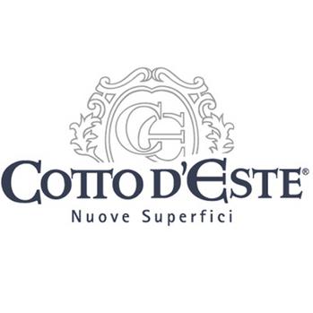 Cotto_d'Este_logo.png
