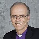 Rev.Donald-Phillips.jpg
