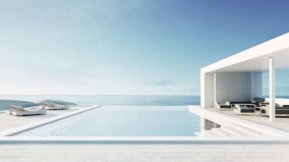 beach-lounge-outdoor-pool-luxury-interio