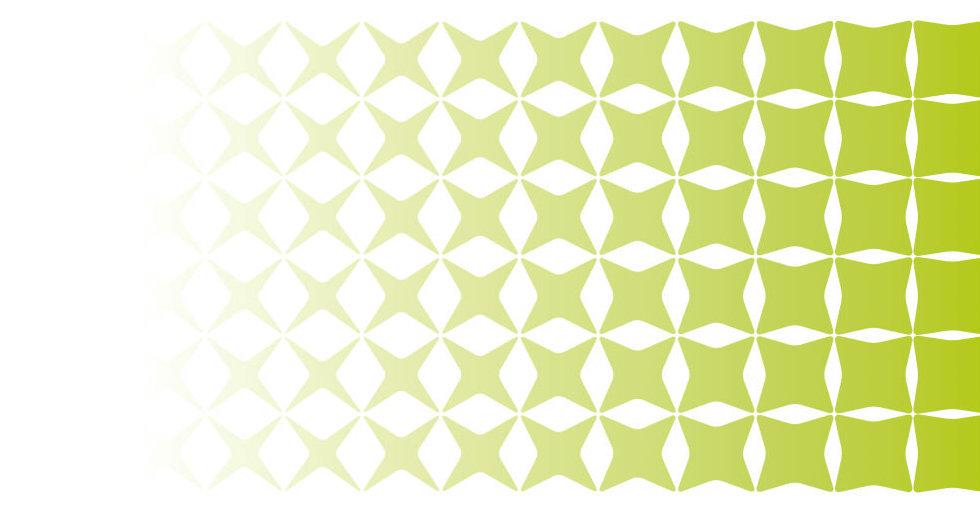 pattern gradient.jpg