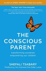 conscious parent.jpeg