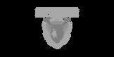 IMG_Client-Logo_JMT.png