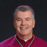 bishop-william-mcgrattan.jpg