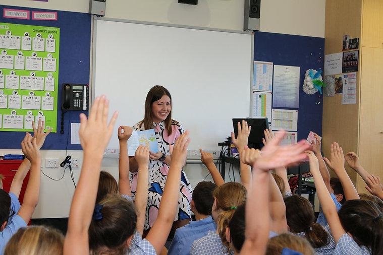 Ms Rebecca Neagle, Yr 3/4 teacher.jpg