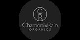IMG_Client-Logo_Chamonix Rain.png