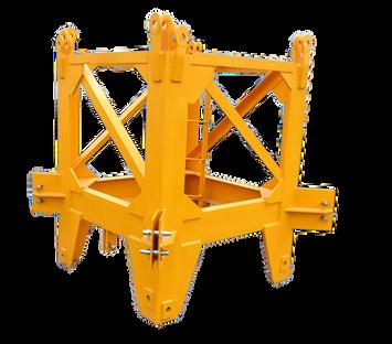 顶升节Telescoping Mast 抠图 (1).png