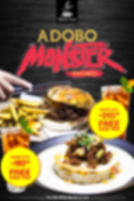 Adobo Monster Promo.JPG