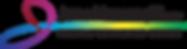 jane-logo-dark-4k.png