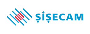 Sisecam_yatay_logo.png