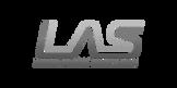 IMG_Client-Logo_LAS.png