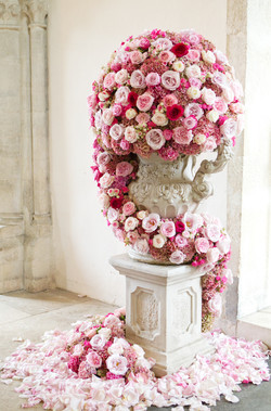 Love_Me_Do_Pink_and_Lilacs_003.jpg