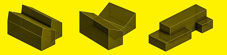 facit-homes-custom-home-shapes4.jpg