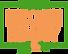Logo Vegan Kitchen Remedy.png