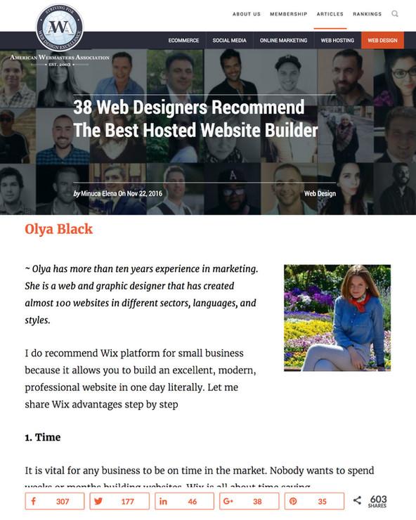 webmaster association.jpg