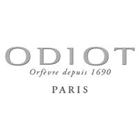Odiot