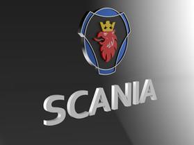 Аналоги дилерских сканеров Scania VCI 3 и Scania VCI 1