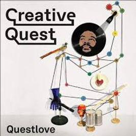 Creative Quest.jpg
