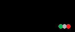 Style by Kara logo