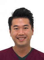 Mr Joseph Au