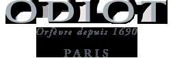 Odiot_logo.png